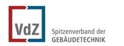 VdZ - Forum für Energieeffizienz in der Gebäudetechnik e.V.