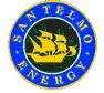 San Telmo Energy Ltd.