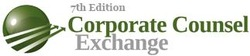 Corporate Counsel Exchange