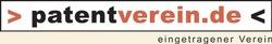 Patentverein.de e.V.