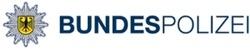 Bundespolizeidirektion München G7-Einsatz