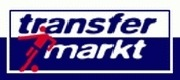 Transfermarkt GmbH & Co. KG