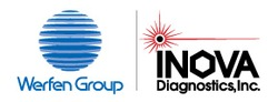 INOVA Diagnostics, Inc.
