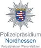 Polizei Eschwege