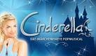 Cinderella Pop-Musical / OnAir Family Entertainment GmbH