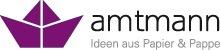 Amtmann GmbH & Co. Papierverarbeitung KG
