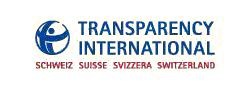 Transparency International Switzerland