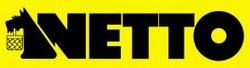 NETTO Aps. & Co.KG