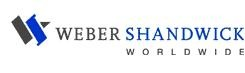 Weber Shandwick Worldwide