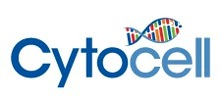 Cytocell Ltd