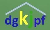 deutsche gesellschaft für kinder- und jugendlichenpsychotherapie und familientherapie dgkjpf