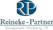 Reineke-Partner GmbH