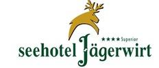 Seehotel Jägerwirt