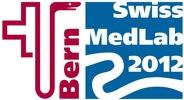 Swiss MedLab
