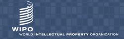 The World Intellectual Property Organization