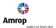 Amrop GmbH