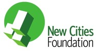 The New Cities Foundation