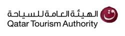 Qatar Tourism Authority & Paris Saint-Germain