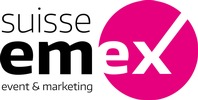 SuisseEMEX / EMEX Management GmbH