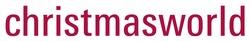 Christmasworld Messe Frankfurt