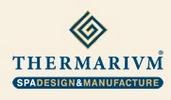 Thermarium Bäder-Bau GmbH