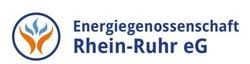 Energiegenossenschaft Rhein Ruhr eG