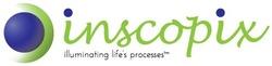 Inscopix, Inc.