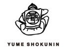 Yume-Shokunin Co., Ltd.