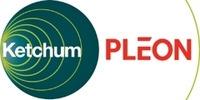 Ketchum Pleon
