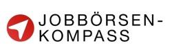 Jobbörsen-Kompass