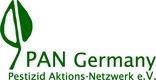 PAN Germany
