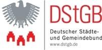 Deutscher Städte- u. Gemeindebund