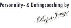 www.dating-coaching.ch