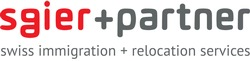 Sgier + Partner GmbH