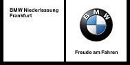 BMW Niederlassung Frankfurt