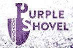 Purple Shovel, LLC
