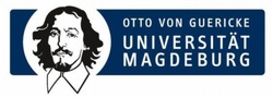 University of Magdeburg