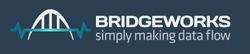 Bridgeworks