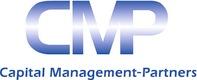 CMP Capital Management-Partners GmbH