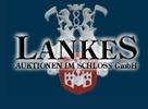 Auktionshaus Lankes-Auktionen