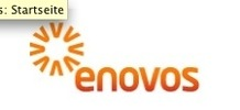Enovos Luxembourg S.A.