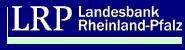 LRP Landesbank Rheinland-Pfalz