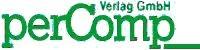 perComp-Verlag GmbH