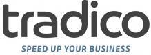 Tradico GmbH