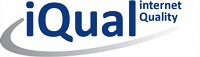 iQual GmbH