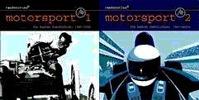 E-Motion - AV-Medien Consulting & Produk