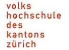 Volkshochschule des Kantons Zürich