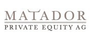 Matador Private Equity AG
