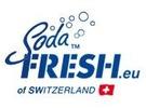 Soda Fresh Schweiz AG