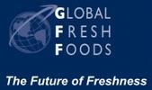 Global Fresh Foods